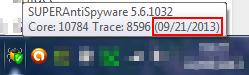 AntiSpyware Actualizado