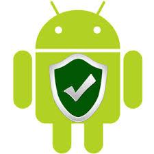 SecureUpdateScanner