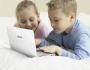 10 consejos para proteger a los niños enInternet