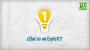 ¿Qué es unExploit?